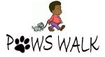 Paws Walk 2011