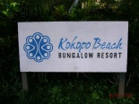 KBBR is my home for the week.