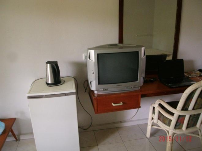 PLDC1195.JPG
