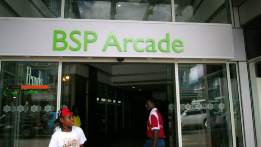 crystal-bsp-arcade-suva