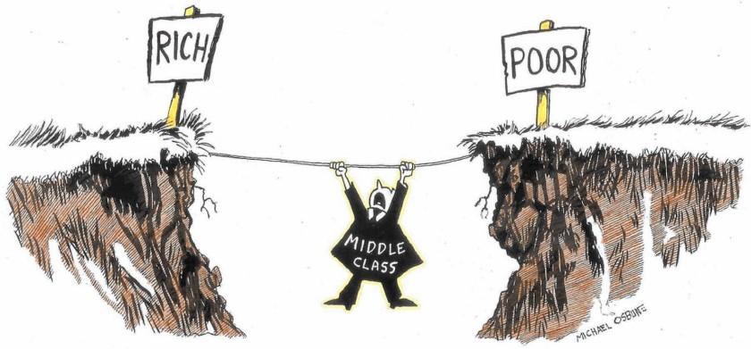 middle-class-dilemma